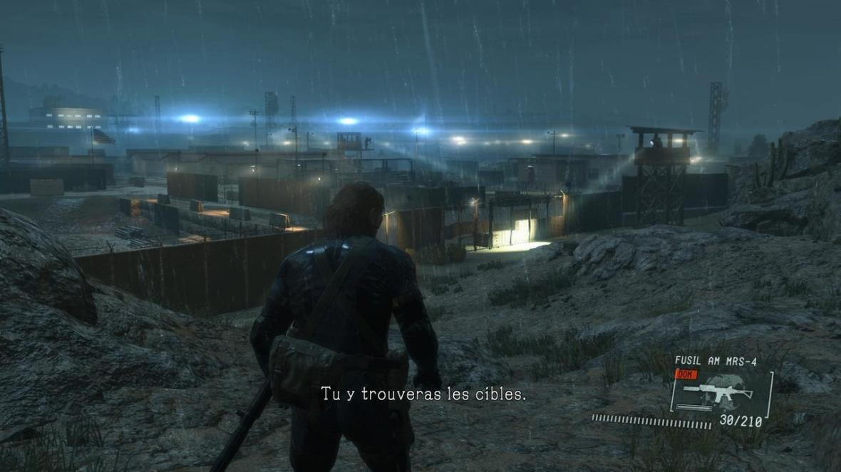 test-metal-gear-solid-v-ground-zeroes-L-impFs3